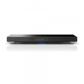 Sony Soundbase HTXT1 170W