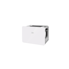 Beko Toster TAM6202W