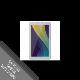 Tesla Tablet TAB L7.1 3G Silver