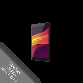 Tesla Tablet Tab L8 Black