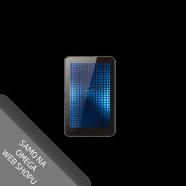 Tesla Tablet tab L7 3G