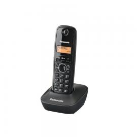 Panasonic Bežični telefon KX-TG1611FXH