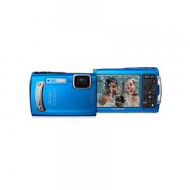 Olympus fotoaparat Tough TG-310