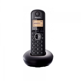 Panasonic Bežični telefon KX-TGB210FXB