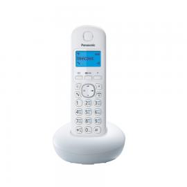 Panasonic Bežični telefon KX-TGB210FXW
