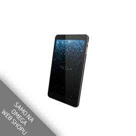 "Tesla Tablet 8"" TTM8 Quad IPS"