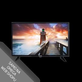 """Panasonic TV 40"""" TX-40C200E"""