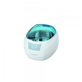 Grundig Ultrasonik čistač UC 5020