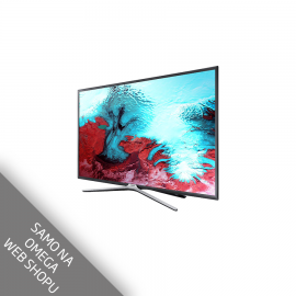 Samsung LED TV 55K5502