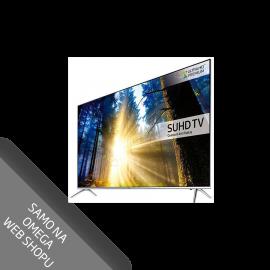 """Samsung LED TV 49"""" KS7002"""