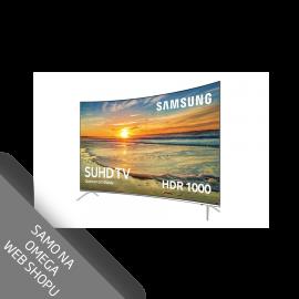 """Samsung LED TV 49"""" KS7502"""