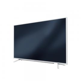 "Grundig LED TV 32"" VLD 5700 WN"