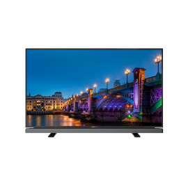 "Grundig LED TV 43"" VLE 4523 BF"