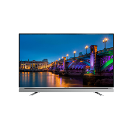 "Grundig LED TV 49"" 6621 BP"