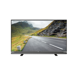 "Grundig LED TV 32"" VLE 5503 BG"