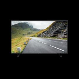 """Grundig LED TV 40"""" VLE 5730 BN"""
