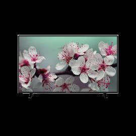 """Grundig LED TV 40"""" VLX 6000 BP"""
