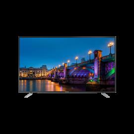 """Grundig LED TV 43"""" VLX 7730 BP"""