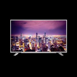 """Grundig LED TV 49"""" VLX 7730 WP UHD"""