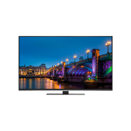"Grundig LED TV 65"" VLX 9681 SP"