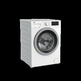 Beko Mašina za veš WTV 9633 XS0