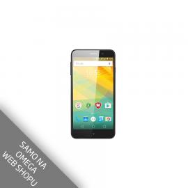 Prestigio Smartphone Grace Z3 crni