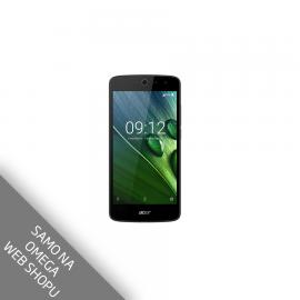 Acer Smartphone Liquid Zest 3G DualSim