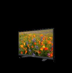 """Grundig LED TV 22"""" VLE 4520 BF"""