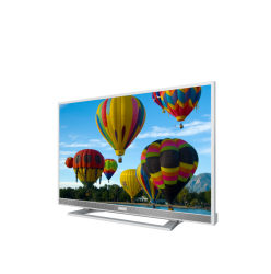 "Grundig LED TV 32"" VLE 4401 WF"