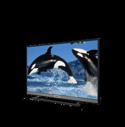 """Grundig LED TV 32"""" VLE 4500 BF"""