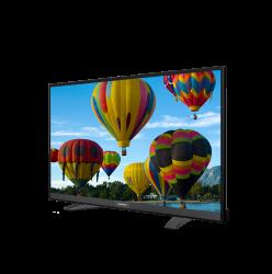 "Grundig LED TV 40"" VLE 4520 BF FHD"