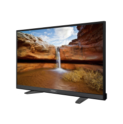 "Grundig LED TV 48"" VLE 4520 BF FHD"