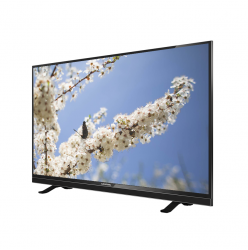 "Grundig LED TV 55"" VLE 8460 BP"