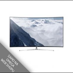 Samsung LED TV 65KS9002
