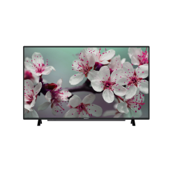 "Grundig LED TV 40"" VLE 6730 BP"