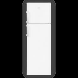 Beko Frižider DS 233020