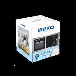Beko OSE 24130 B