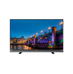 """Grundig LED TV 43"""" VLE 4523 BF"""