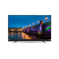 "Grundig LED TV 43"" 6523 BL"