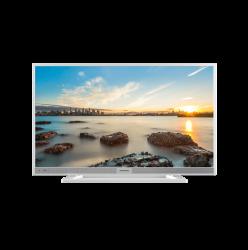 """Grundig LED TV 40"""" VLE 4520 WM"""