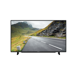 "Grundig LED TV 40"" VLE 5730 BN"