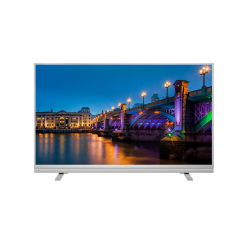 "Grundig LED TV 55"" VLX 8582 SP"