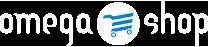 Omega Shop - www.omega.ba
